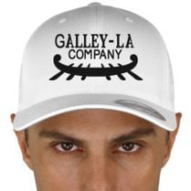 7f702cdd6e5 One Piece Luffy Galley-La Company Logo Baseball Cap