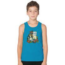 4ef6c73f836e79 Jeff Spicoli - Colt 45 Baseball T-shirt - Customon