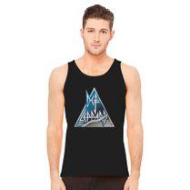 71e98dd29cd15 Def Leppard Baseball T-shirt - Customon