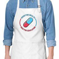 439a44a797f Akira Kaneda Capsule Jacket Good for Health