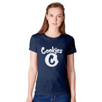 Cookies SF Homme Berner T Shirt