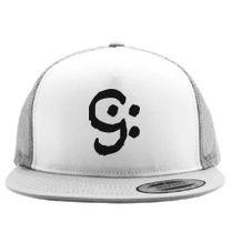 2d8580abb1f Greg Rune Trucker Hat - Customon.com
