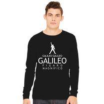 ecdab30ef Galileo Figaro Magnifico Baby Onesies - Customon