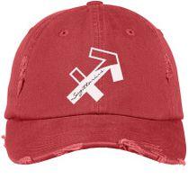 9b7101c7197 SAGITTARIUS Unisex Zip-Up Hoodie - Customon