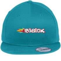 Boys 4 20 Roblox Heathered Cap Roblox Youth T Shirt Customon