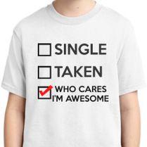 share your opinion. suche single frauen joke? What words... super