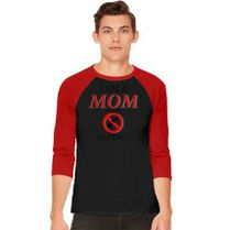 a904c86c I am a MOM against VAPING! Unisex Hoodie - Customon