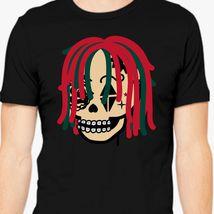 2c957d378f9d Gucci gang wo Men's T-shirt | Customon