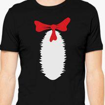 22e791ae0 Dr seuss the cat in the hat beer Men's T-shirt | Customon