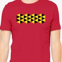 Tik tok box style 2 Men's T-shirt | Customon