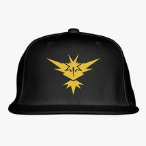 innovative design 8c2a4 5509e Team Instinct Snapback Hat