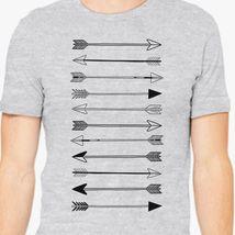 177d7abb8 Super smash bros arrow wo Men's T-shirt   Customon