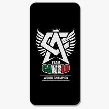 champions league iphone 8 case