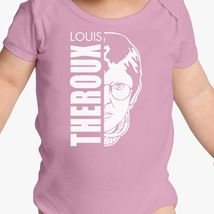 8ce5319d0 Louis vuitton by lord voldemort Baby Onesies | Customon
