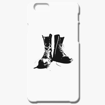 2882cb481 shoes boots iPhone 7 Plus Case - Customon.com