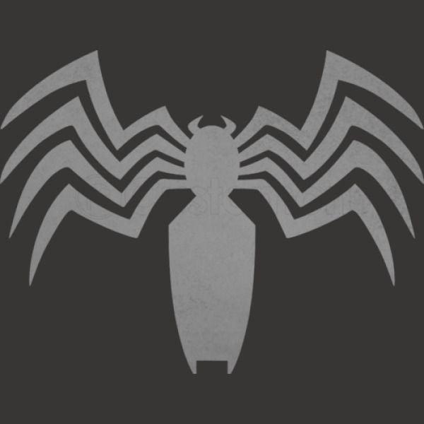 Venom Kids Hoodie Customon