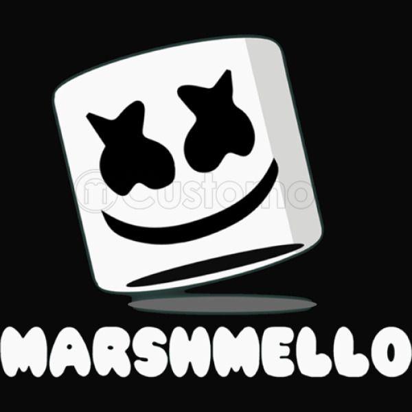 Marshmello Music Time Iphone 8 Plus Case Customon
