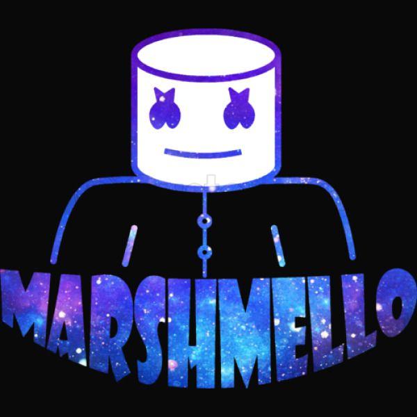 Marshmello Club Iphone 6 6s Case Customon