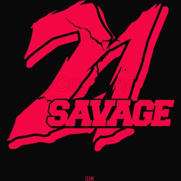 21 savage kids hoodie customon 21 savage kids hoodie customon