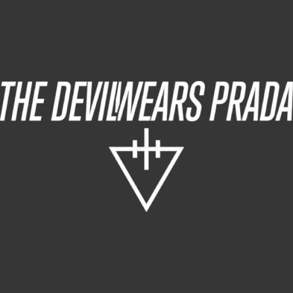the devil wears prada logo iphone x customon customon