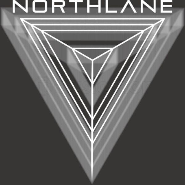 Northlane iPhone 6/6S Case - Customon