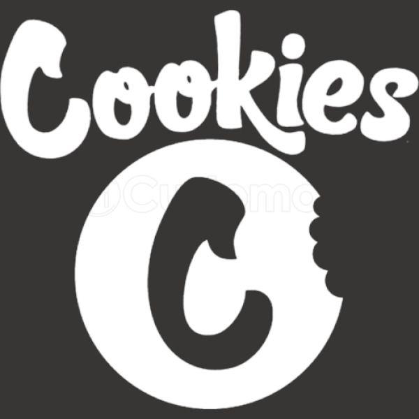 cookies sf berner girl scout cookies khalifa kush ti rap music iphone 6 6s case customon cookies sf berner girl scout cookies khalifa kush ti rap music iphone 6 6s case customon