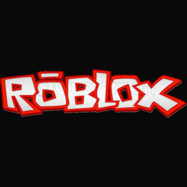 444 222 Song Roblox Id Roblox Title Iphone 6 6s Plus Case Customon