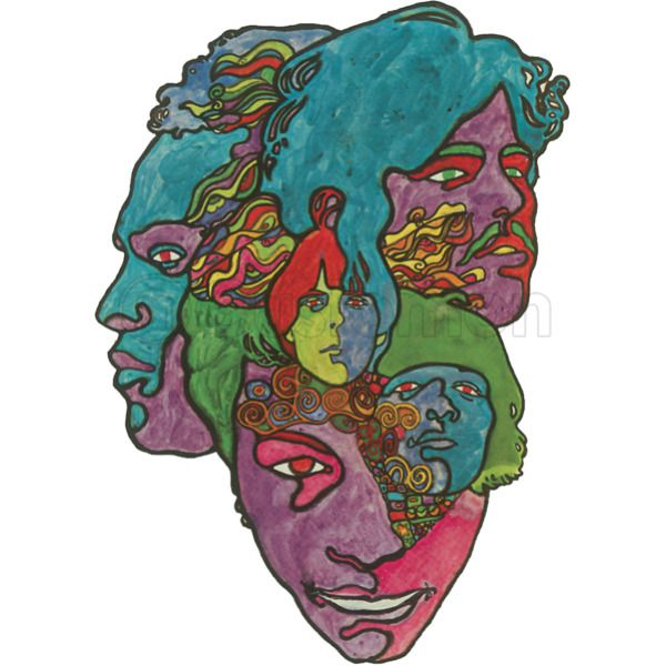 1482375109-Love---Forever-changes-copy.p