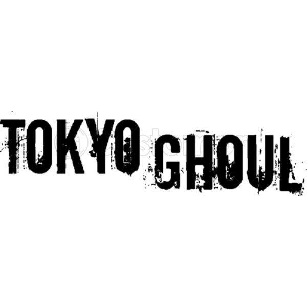 Tokyo Ghoul Ghoul Roblox Tokyo Ghoul Kids Sweatshirt Customon