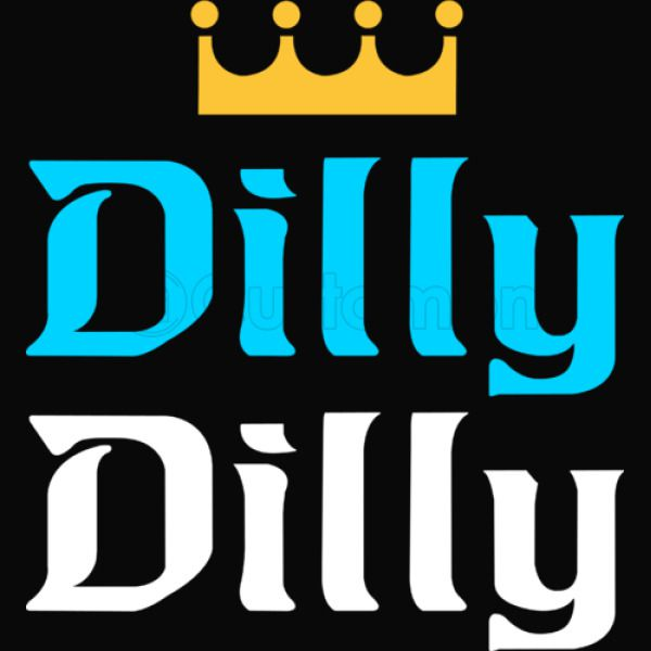 Bud Light Dilly Dilly Men's T-shirt - Customon
