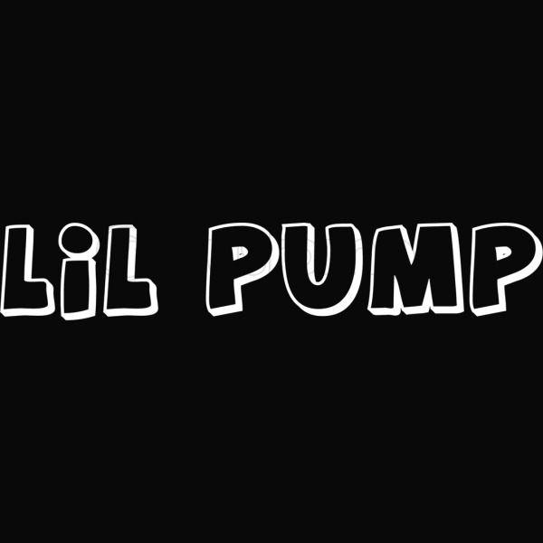 4f9705823 Lil Pump Kids Hoodie - Customon