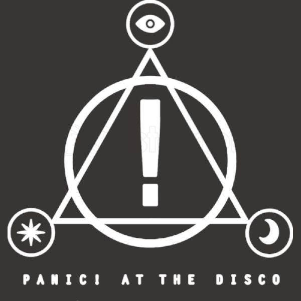 Panic At The Disco Youth T Shirt Customon