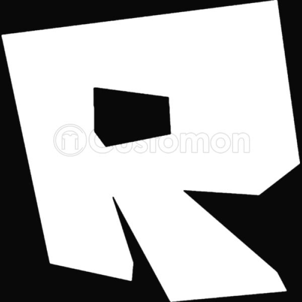 Roblox Logo Iphone 8 Case Customon