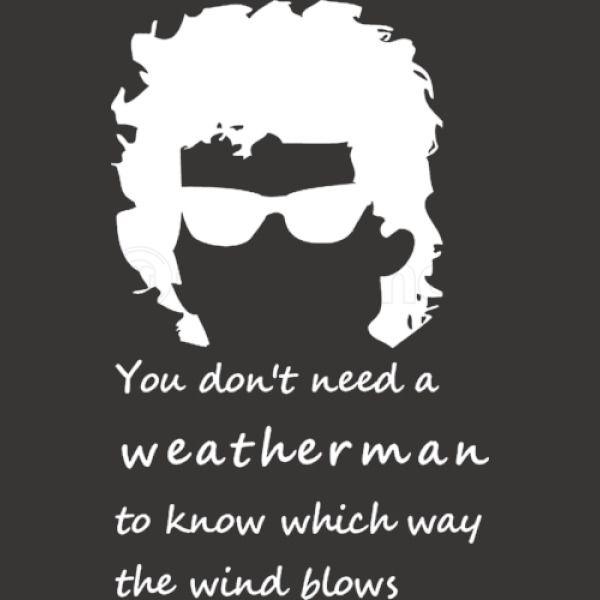 65d47e247 Bob Dylan Baseball T-shirt - Customon