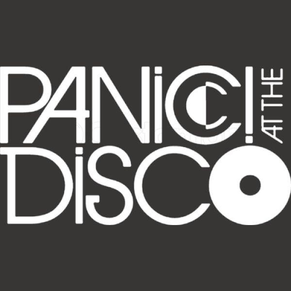 Panic At The Disco Long Sleeve T Shirt Customon