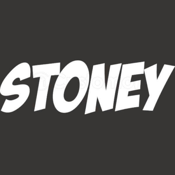be04e8e34941d Post Malone-Stoney Cotton Twill Hat (Embroidered) - Customon