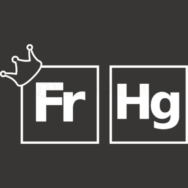 302fe22b3cf76 Queen Freddie Mercury chemical elements Women s Racerback Tank Top ...