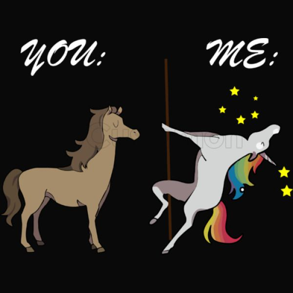 unicorn iPhone 7 Case - Customon