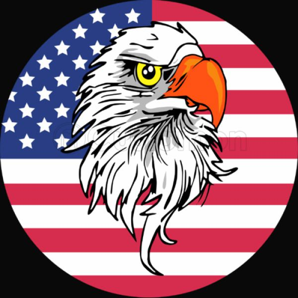7578e1985214 American Eagle Thong - Customon