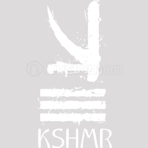 kshmr logo Travel Mug - Customon