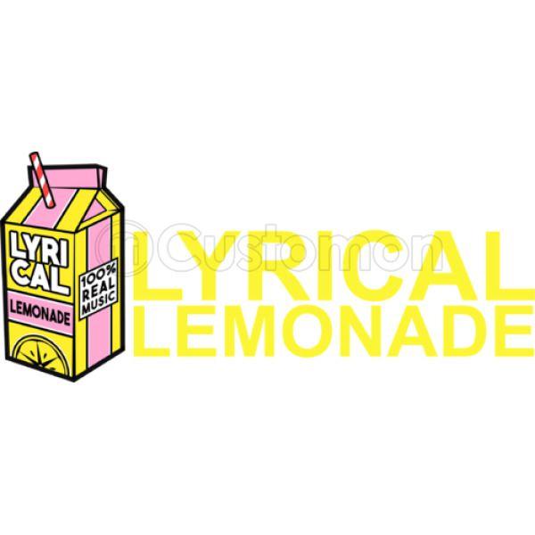 Lyrical Lemonade Coffee Mug - Customon