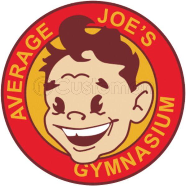 ff2b294f0f0e5 Average Joes Gymnasium Travel Mug - Customon