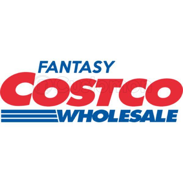 0ff565d5e8c0d Fantasy Costco iPhone 6 6S Plus Case - Customon