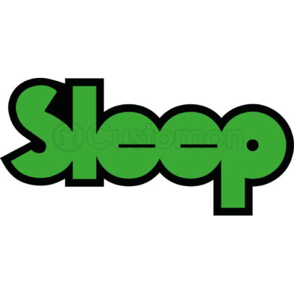 Sleep Band Logo Travel Mug - Customon