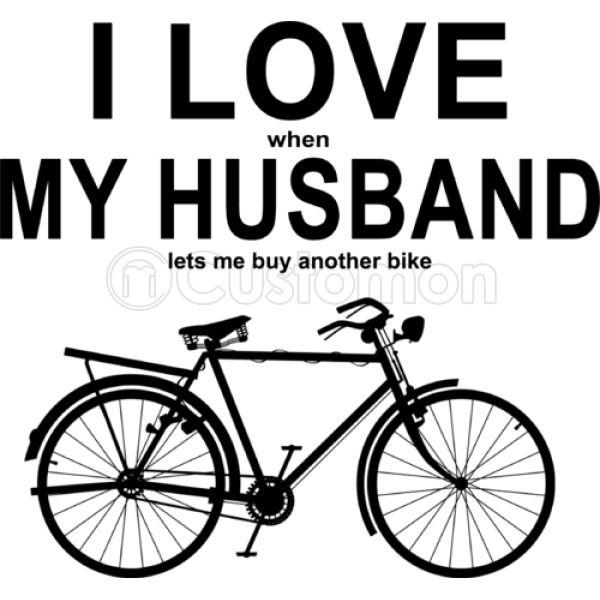 7d3b0265e3e91a I Love My Husband Kids Tank Top - Customon