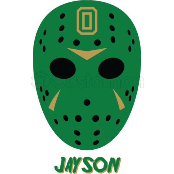 newest 13c97 d5fa7 Jayson Tatum Vs Everybody Long Sleeve T-shirt - Customon