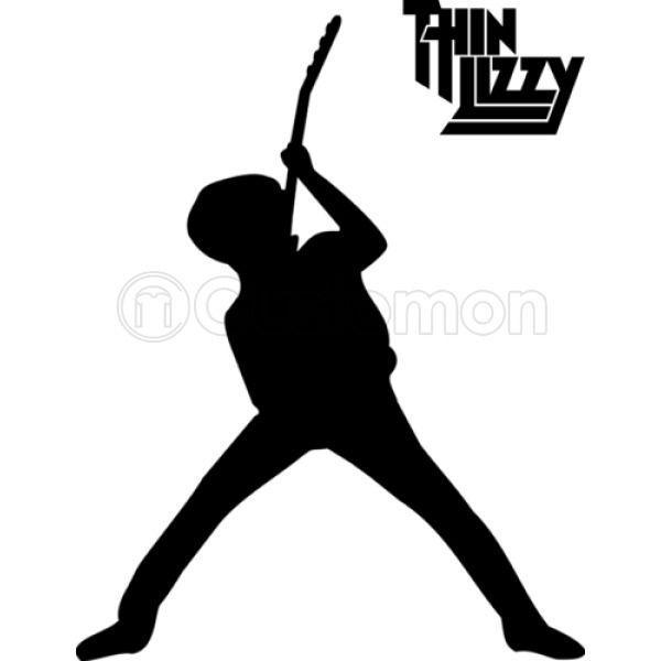 f399d141557 Thin Lizzy Travel Mug - Customon