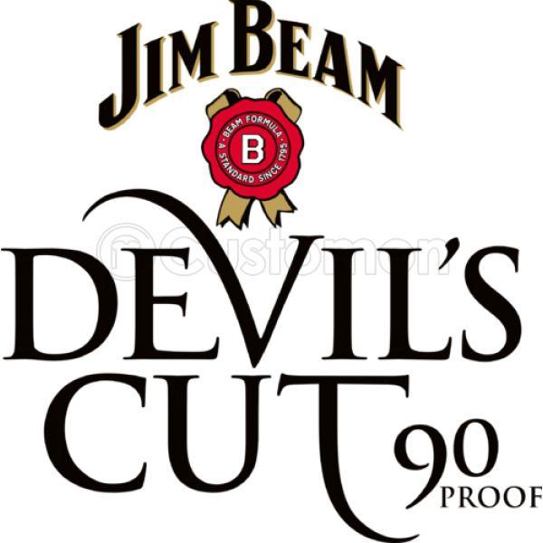 79a468d3ebf04f Jim Beam Devils Cut iPhone 6 6S Case - Customon