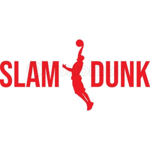 big sale 54979 907e1 Slam dunk basketball iPhone 6/6S Plus Case - Customon