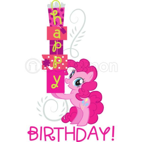 my little pony logo iPhone 6/6S Case - Customon